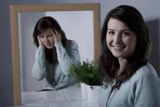 54090-transtorno-bipolar-e-mau-humor-como-diferenciar